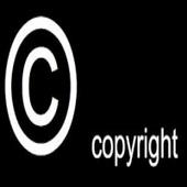 Lutte anti-copie : Mémoriser ce livre est interdit | Copyright Madness | Scoop.it