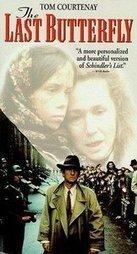 Download Poslední motýl / The Last Butterfly (1991) | Free Lust Movies - FreeLustMovies.com | FreeLustMovies.com | Scoop.it
