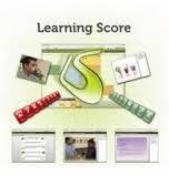 Learning Score - Lesson planning tool | January Edition of the 'Resource Corner' | Scoop.it