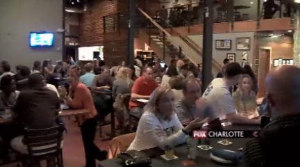 Charlotte Nightlife Gets A Boost - FOX Charlotte   Charlotte North Carolina   Scoop.it
