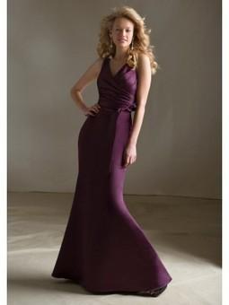 Mori Lee 684 Bridesmaid Dress | Bridesmaid Dresses | Scoop.it