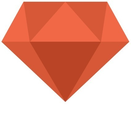 Learn to code and build web applications in one month.   Learn Coding   Scoop.it