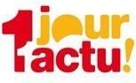 1jour1actu - Les clés de l'actualité junior | Le premier site d'infos des 7 / 13 ans | Français 4H | Scoop.it