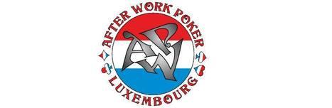New OKTOBERFEST SATELLITE in Luxembourg by After Work Poker | THE-R♦UNDERdotnet | Scoop.it