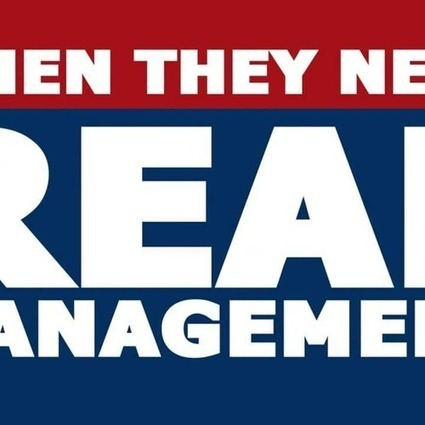 "Make RPM Metro Orlando your source for the best ""Orlando Property Management"" services! 