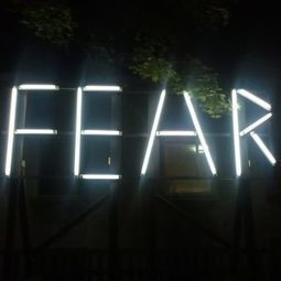 11 Reasons Fear Screws Up Your Leadership and What To Do About It | digitalNow | Scoop.it
