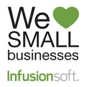 Infusionsoft : Marketing Software for Small Business | Institut de l'Inbound Marketing | Scoop.it