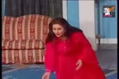 Nargis Red Clothe Hot Mujra ~ Mujra Tube | Adult Sexy Girls Dance Videos | Scoop.it