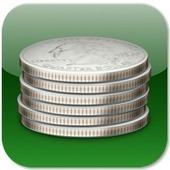 StoreKit - U3DXT Access the iOS SDK API from Unity3D   Unity3D Plugins   Scoop.it