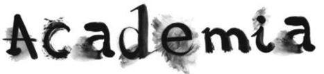 República Alfabética Española (RAE) | Español y literatura.Relaciones entre lengua y literatura. Literatura en lengua española. Literatura hispanoamericana y argentina. | Scoop.it