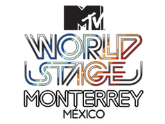 MTV World Stage - MTV | Musica | Scoop.it