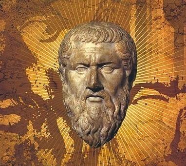 Ταξίδι στην αρχαία Ελλάδα: Πλάτων και Σωκράτης για τα Μαθηματικά και την Γεωμετρία | Αρχαίος ελληνικός κόσμος | Scoop.it