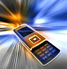 Las 13 tendencias tecnológicas 1012-1013 que arrasarán en Internet.   Social Media   Scoop.it