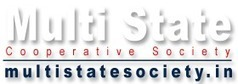 Multi state cooperative society | multi state cooperative society | Scoop.it