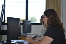 Informática enseña a desarrollar sitios web accesibles - Universidad ... | MSI | Scoop.it