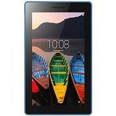 Popular 16 GB Internal Memory Tablets under Rs 10000 in India - BuyWin.in | Super Saver Online Shopping India | Scoop.it