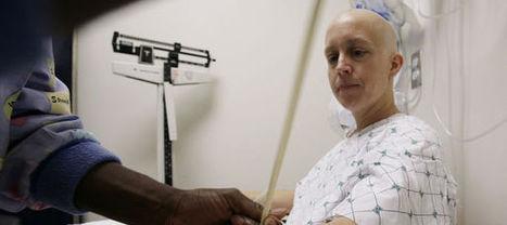 Un docteur affirme que tout type de cancer peut être guéri en 2 à... | Cette nature qui nous soigne | Scoop.it