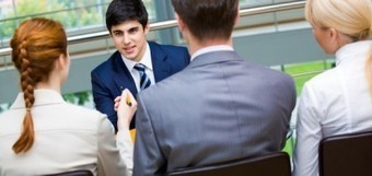 8 Qualities To Look For In Your Newest Team Member | Digital-News on Scoop.it today | Scoop.it