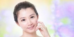 Surgical Face Lifting Method Works Well Upon Your Face Skin | Facial Treatment | Scoop.it