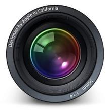 ↪ Aperture também vem com melhorias em sua versão 3.4.5 | Apple Mac OS News | Scoop.it