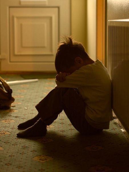 Audit blasts Pennsylvania's child abuse hotline - StarGazette.com | Denizens of Zophos | Scoop.it