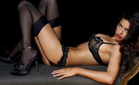 Meet Single Women Local – Girls Looking for Get Laid Today - Plentysingles.com.au | singles dating sites | Scoop.it