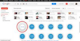 En la nube TIC: Aprendizaje Basado en Problemas (PBL) con Google+ | Al calor del Caribe | Scoop.it