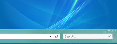 Tip: Rename Hard Drive - Windows 7 Forums | Tips, Tricks and Technology How To's | Scoop.it