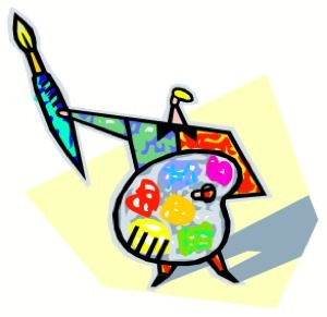 Multilingual are more creative: Sharjah study (As posted in The National)   Learn Spanish   Scoop.it