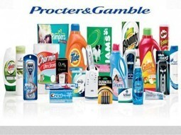 P&G records number three position in Indian FMCG Market - Market Readers | Market Readers | Scoop.it