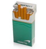 Newport Cigarette en ligne| Cigarettes bon marché | Achat cigarettes | Scoop.it