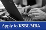 Leadership and Neuroscience led Social Cognition Breakthroughs unveiled at KSBL | KSBL | Leadership & Behaviour | Scoop.it