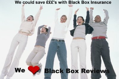 Black Box Insurance Reviews   Young Drivers Insurance   Scoop.it
