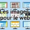 Webdesign, Créativité