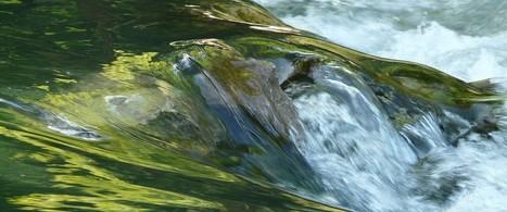 Plaidoyer pour une utilisation plus efficace de l'eau | water news | Scoop.it