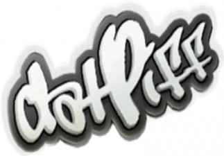 I will Promote Your Music on my Blogs for $5 : getpromotion - My Cheap Jobs | music | Scoop.it