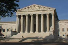 Supreme Court Rules Human Genes May Not Be Patented | Issues Effecting Transformational Learning | Scoop.it