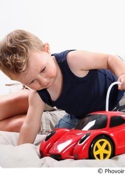 Alerte aux jouets avec aimants - Destination Santé | Ca m'interpelle... | Scoop.it