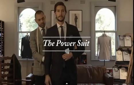 Quand les vêtements se transforment en moyen de paiement | Nouvelles tendances de consommation | Scoop.it