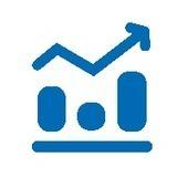 How to Take Advantage of Social Media Analytics Tools | Go Social Media | Scoop.it