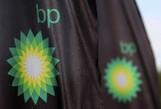 BP Texas Refinery Neighbors Seek Billions at Toxin Trial | Sustain Our Earth | Scoop.it