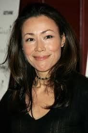 TONY POTTS: Ann Curry Deserved A Shot, She Just Was The Wrong Fit   TonyPotts   Scoop.it