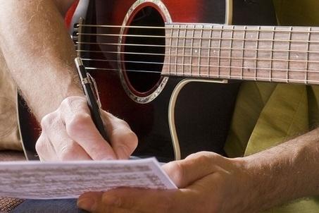 Manca l'ispirazione ?  8 idee per essere piu' produttivo ! | risorse per musicisti | Scoop.it