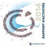 CCI Le Havre - Découvrez le rapport d'activités 2014 des CCI de l'Estuaire ! | CCI Le Havre | Scoop.it