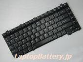 Tecra M4 キーボード 【高品質】純正東芝TOSHIBA ノートPCキーボード | cpufanjp | Scoop.it