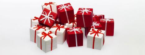 Top 10 de ce que vos clients attendent de votre boutique en ligne   E-commerce   Scoop.it