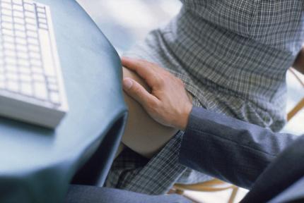 Harcèlement des femmes au travail | 7 milliards de voisins | Scoop.it