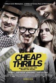 Watch Cheap Thrills movie online | Download Cheap Thrills movie | WATCH FREE MOVIES ONLINE FREE WITHOUT DOWNLOADING | Scoop.it