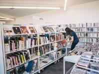 Lecture publique : les grandes tendances de la consultation - CD31 | Bibliothèque et Techno | Scoop.it