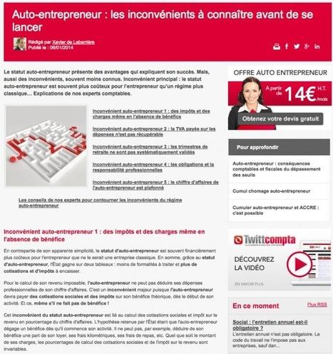 Les 4 axes d'amélioration permanents d'une stratégie social-média - Clément Pellerin - Community Manager Freelance & Formateur réseaux sociaux | Du social, des médias et du divertissement | Scoop.it